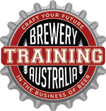 Brewery Training Australia Logo